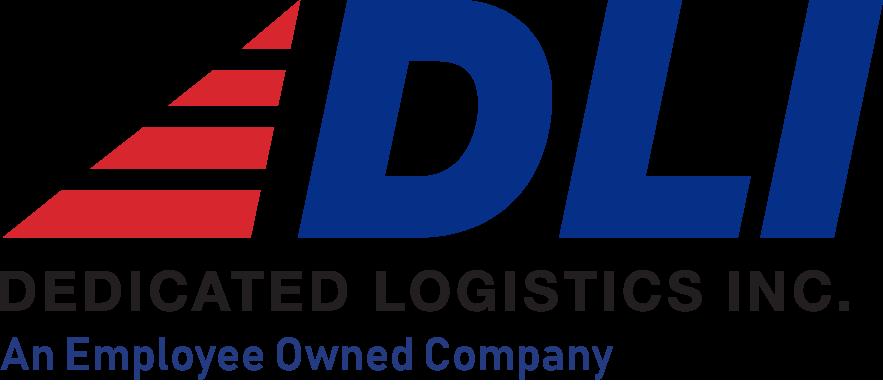 DLI | Dedicated Logistics, Inc  - An Employee Owned Company
